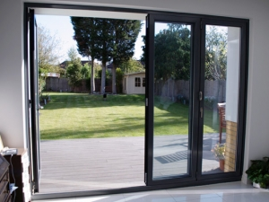 3_1-with-french-doors
