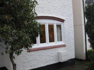 Bridgnorth Windows