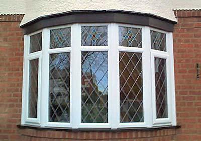Why Choose Aluminium Windows?