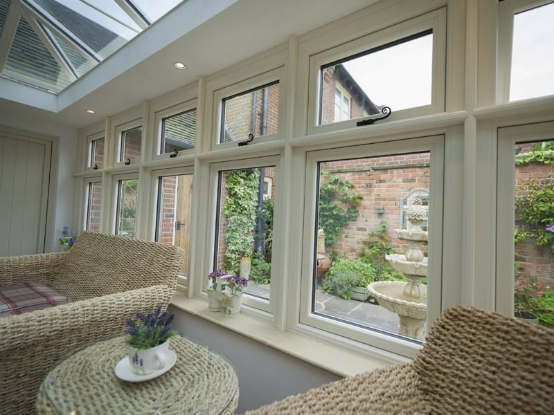Can New Windows Improve Your Home Value?