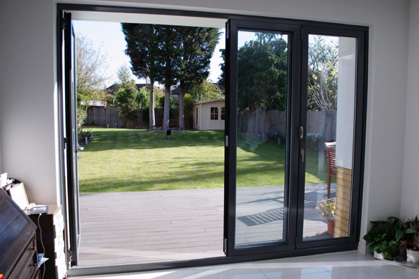 French Doors Vs Sliding Patio Doors Which Is Best