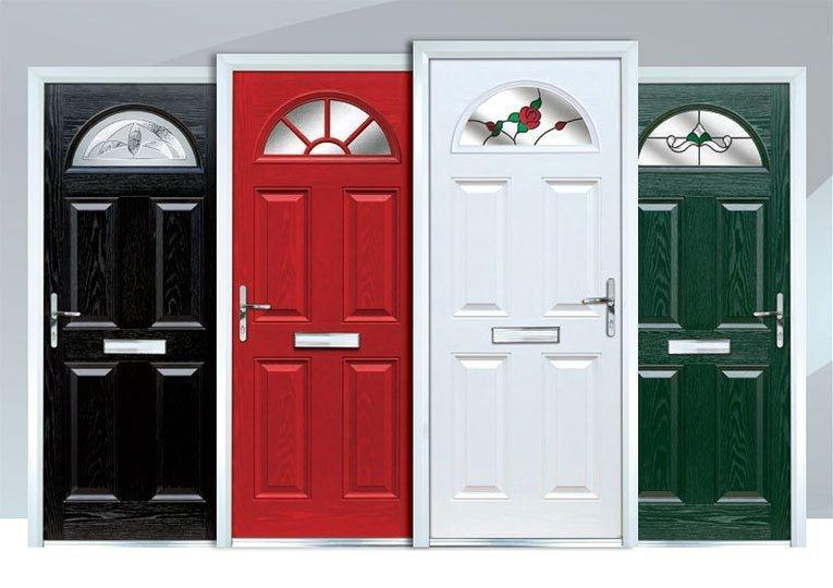 How To Tell When Your Doors Need Replacing
