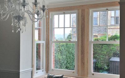 When Should I Replace My Windows?